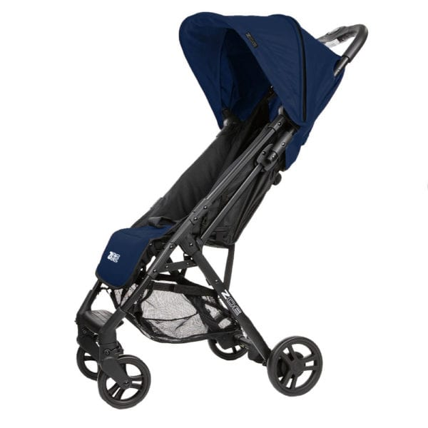 zoe xlc umbrella stroller system