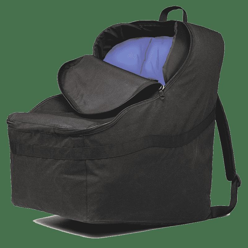 J.L. Childress Bag
