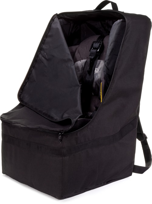 ZOHZO best Car Seat travel bag