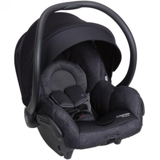 Maxi-Cosi Mico Max 30 infant
