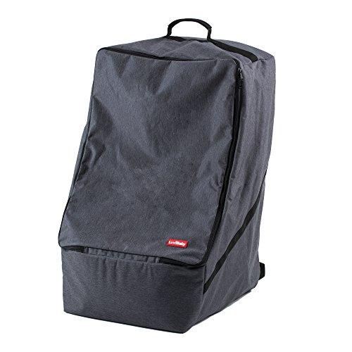 Luvdbaby Travel seat Bag