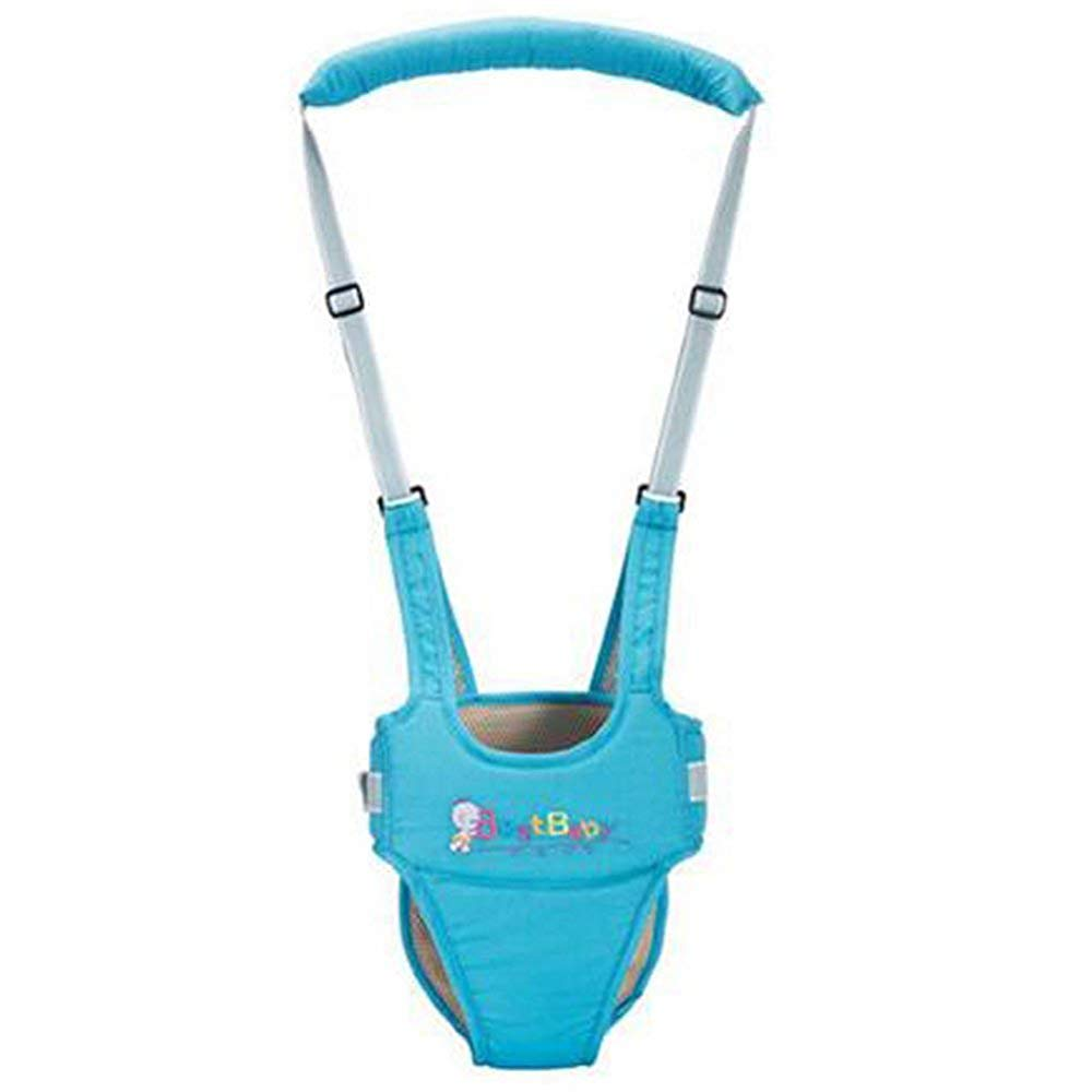 Olizee Breathable Baby Harness
