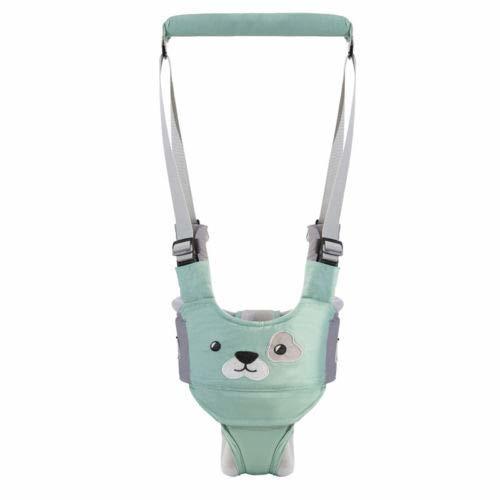 Baby Walking Adjustable Harness
