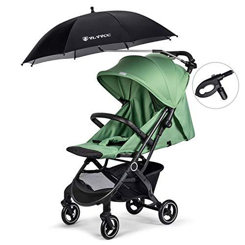 UV protection umbrella