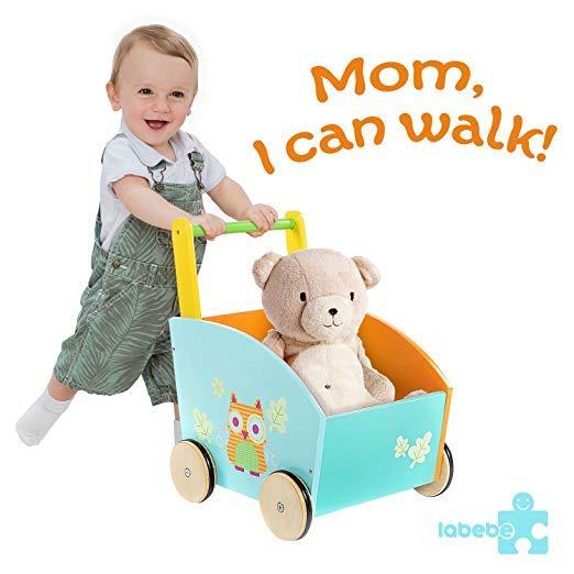 kid shopping cart walker