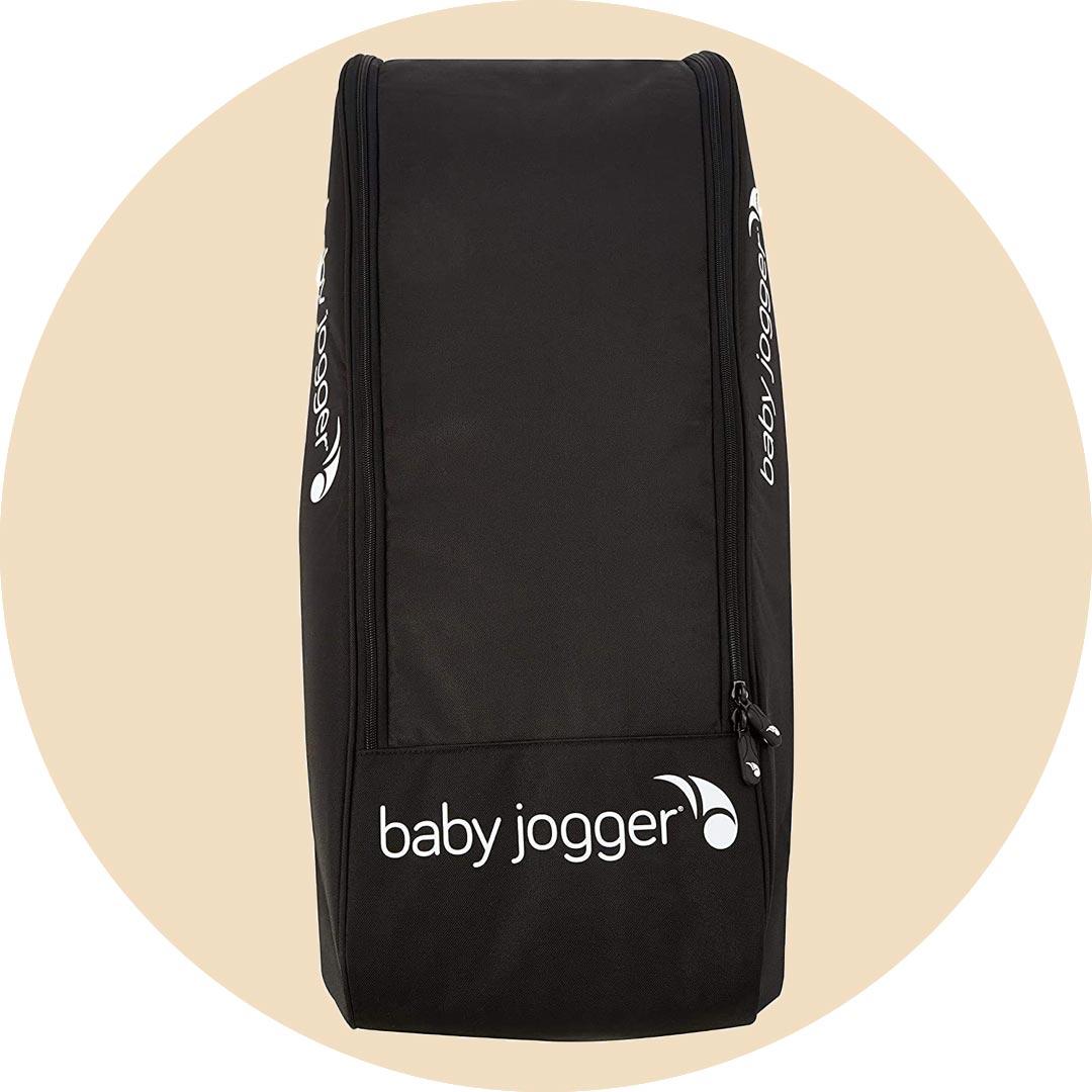 city mini zip stroller carry bag