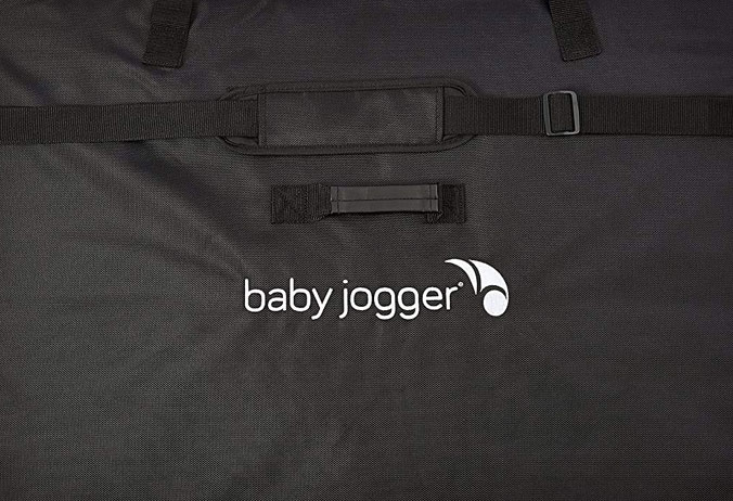 Baby Jogger City Select Carry Bag